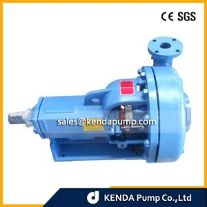 Wholesale oilfield equipment: China Oilfield Equipment Mission Magnum Sand Pump Supplier