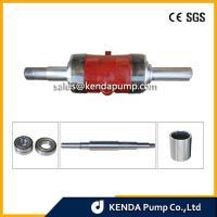 Slurry Pump Wet End Parts, AH Slurry Pump Parts Supplier