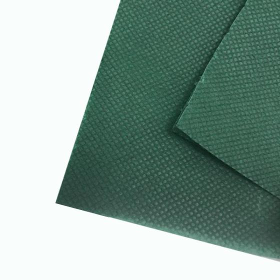 Sell Beautiful Color PP Spunbond Non Woven Fabric Best Quality Polypropylene Non