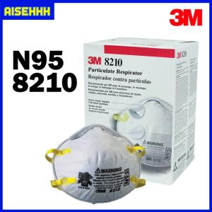 Wholesale dry charged: Supply /KN95 Face Shield /3 Ply Medical Face Shield/7 Days of Delivery/ 3M N95 8210 Face Guard