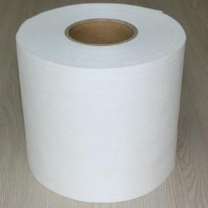 Wholesale bfe 99%: 100% PP Factory Directly Sell BFE99% PFE95% Filter Meltblown Nonwoven Fabric