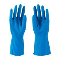 High Quality Sterilized Latex Surgical Gloves with CE/ISO Certification