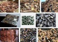 Wholesale hms scraps: Copper Scrap,HMS Scrap,Used Rail,Metal Scrap,Moto Scrap,Vessel Scrap,Tyre Wire Scrap,Aluminium Scrap