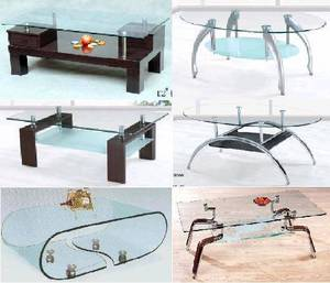 Wholesale table: Coffee Table