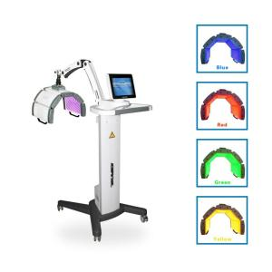 Wholesale led lighting: LED Light Therapy PDT Equipment PDT Therapy Device Medical CE Mark Kn-7000A