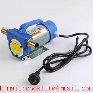 Wholesale Pumps: Brass Starter/Nozzle/Fitting for Jiggler Siphon Super Wonder Simple Siphon Shaker Hose Tube