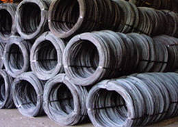 Wholesale binding material annealed wire: Annealed Steel Wire