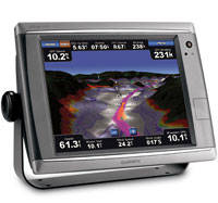 Wholesale pc: Garmin 7015 GPSMAP