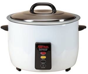 Wholesale Rice Cooker: Rice Cooker for Trading
