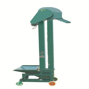 Wholesale bucket: Double Bucket Elevator& X Inclined Elevator Conveyer