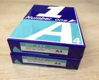 Wholesale a4 paperone: Double A A4 Copy Paper, Paperone, Xeron Multipurpose, Mondi Rotritrim, Paperline Copy Paper.