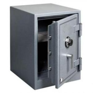 Wholesale wise: Safe Deposit Locker in Pakistan