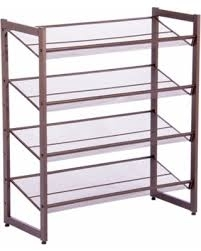 Wholesale Living Room Furniture: Metal Shoe Rack in Pakistan