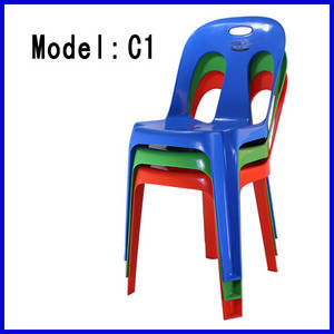 Wholesale evaluation: High Evaluation Alibaba China Plastic Chair,Dining Chair,Furniture Chair