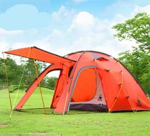 Wholesale camp: Camping Tent