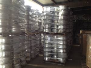 Wholesale el wire: Aluminum Wheel Scrap