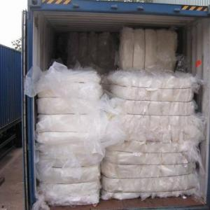 Wholesale ldpe film: LDPE Film Scrap