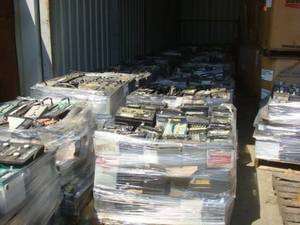 Wholesale batteries scrap: Drained Lead-Acid Battery Scrap ( Drained Acid Battery Scrap )