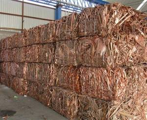 Wholesale organic zinc: Pure Copper Scrap Wire 99.99%