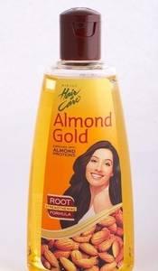Wholesale hair oil: Almond Drops Hair Oil