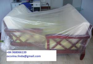 Wholesale Plastic Film: Plastic Drop Sheet