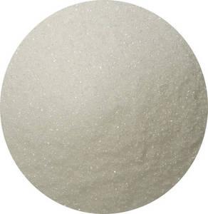 Wholesale sugar: Refined Sugar