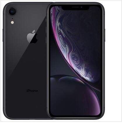 Sell buy XR Black 256GB from china