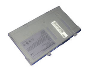 Wholesale laptop battery: Li-ion Replacement Laptop Battery for Dell