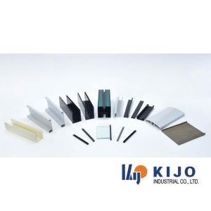 Wholesale Other Plastic Products: Multi Extruded Plastics (ABS / ASA / PP / PC / PVC / Wood)
