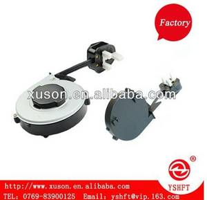 Wholesale automatic retracting reels: Automatically Japanese Style Retractable Extension Cord Reel for Canadian