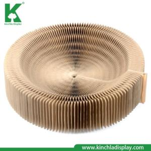Wholesale pet beds: Kinchla  Professional Manufacturer Factory Price PET Toy Cat Scratch Bed