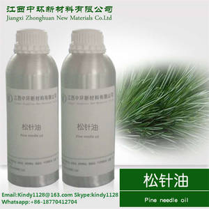Wholesale nasal packing: High Quality Red Pine Needle Oil with Cheap Price