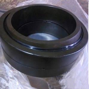 Wholesale radial bearing: GE160ES-2RS Plain Radial Bearing