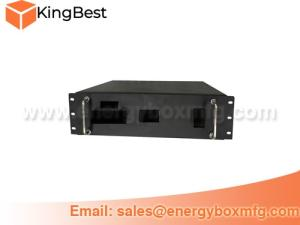 Wholesale li ion battery material: Battery Storage System Pack Housing