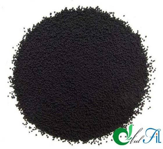 Sell N220 N330 N550 N660 ASTM Standard High Quality Carbon Black