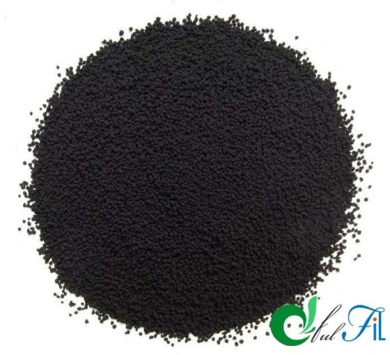 HAF N330 Carbon Black for Tire, Tyre, Rubber Products