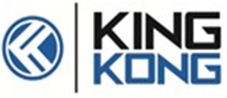 King Kong Import Export Co.,Ltd