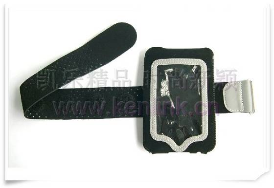 Sell armband for Touch