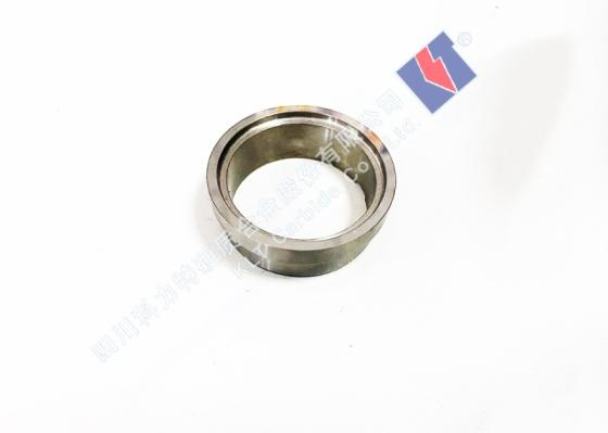 Sell Carbide Alloy Mechanical Seal