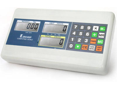 Weighing Scales: Sell Digital Price Computing Scale Indicator