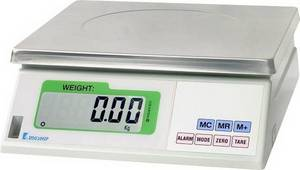 Wholesale weighing scales: Digital Weighing Scale