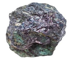 Wholesale Copper Ore: High Grade Concentrated Copper Ore for Sale
