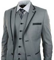 Buy Men's Suits & Tuxedo