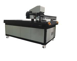 Wholesale ink jet printer: Flatbed Ink Jet Printer