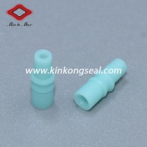 Wholesale nissan: Sumitomo Ford Volkswagen Audi Nissan Silicone Single Wire Seal 7165-1647