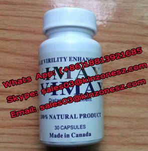 Wholesale sex pills: Vimax Volume Pills Male Climax Sex Drive Enhancer