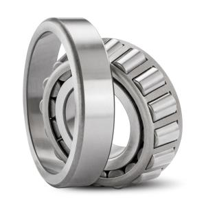Wholesale taper: High Speed Tapered Roller Bearing 31305