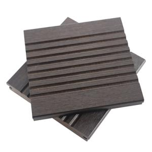 Wholesale bamboo deck: Strand Woven Outdoor Bamcoo Decking