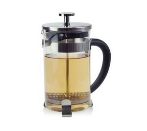 Wholesale coffee maker: Tea or Coffee Maker
