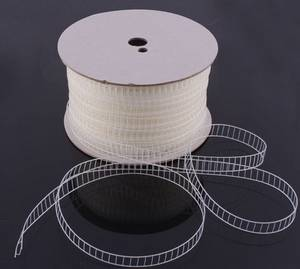 Wholesale staples: Plastic Staple PIN Roll/Tag PIN